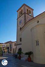 Preveza Stadt - Epirus Griechenland -  Foto 7 - Foto GriechenlandWeb.de