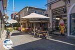 GriechenlandWeb.de Preveza Stadt - Epirus Griechenland -  Foto 9 - Foto GriechenlandWeb.de