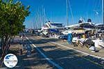 Preveza Stadt - Epirus Griechenland -  Foto 14 - Foto GriechenlandWeb.de
