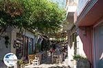 GriechenlandWeb.de Preveza Stadt - Epirus Griechenland -  Foto 26 - Foto GriechenlandWeb.de