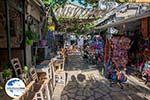 GriechenlandWeb.de Preveza Stadt - Epirus Griechenland -  Foto 27 - Foto GriechenlandWeb.de