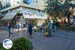 GriechenlandWeb.de Preveza Stadt - Epirus Griechenland -  Foto 30 - Foto GriechenlandWeb.de