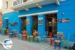 GriechenlandWeb.de Preveza Stadt - Epirus Griechenland -  Foto 36 - Foto GriechenlandWeb.de