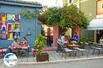 GriechenlandWeb.de Preveza Stadt - Epirus Griechenland -  Foto 38 - Foto GriechenlandWeb.de