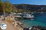 GriechenlandWeb.de Aghios Nikolaos Zakynthos - Ionische Inseln -  Foto 1 - Foto GriechenlandWeb.de