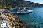 GriechenlandWeb.de Aghios Nikolaos Zakynthos - Ionische Inseln -  Foto 4 - Foto GriechenlandWeb.de
