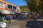GriechenlandWeb.de Aghios Nikolaos Zakynthos - Ionische Inseln -  Foto 5 - Foto GriechenlandWeb.de