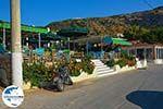 GriechenlandWeb.de Aghios Nikolaos Zakynthos - Ionische Inseln -  Foto 7 - Foto GriechenlandWeb.de