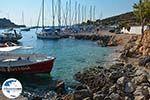 GriechenlandWeb.de Aghios Nikolaos Zakynthos - Ionische Inseln -  Foto 9 - Foto GriechenlandWeb.de