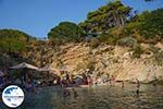 GriechenlandWeb Agios Sostis Cameo Zakynthos - Ionische Inseln -  Foto 7 - Foto GriechenlandWeb.de