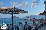 GriechenlandWeb Agios Sostis Cameo Zakynthos - Ionische Inseln -  Foto 8 - Foto GriechenlandWeb.de