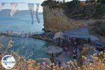 GriechenlandWeb Agios Sostis Cameo Zakynthos - Ionische Inseln -  Foto 14 - Foto GriechenlandWeb.de