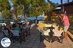 GriechenlandWeb.de Agios Sostis Cameo Zakynthos - Ionische Inseln -  Foto 15 - Foto GriechenlandWeb.de