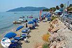 GriechenlandWeb.de Agios Sostis Zakynthos - Ionische Inseln -  Foto 10 - Foto GriechelandWeb.de