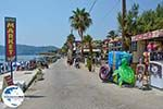 GriechenlandWeb.de Agios Sostis Zakynthos - Ionische Inseln -  Foto 11 - Foto GriechelandWeb.de
