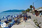 GriechenlandWeb Agios Sostis Zakynthos - Ionische Inseln -  Foto 12 - Foto GriechelandWeb.de