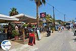 GriechenlandWeb.de Agios Sostis Zakynthos - Ionische Inseln -  Foto 20 - Foto GriechelandWeb.de