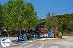 GriechenlandWeb.de Anafonitria Zakynthos - Ionische Inseln -  Foto 2 - Foto GriechenlandWeb.de