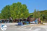 GriechenlandWeb.de Anafonitria Zakynthos - Ionische Inseln -  Foto 3 - Foto GriechenlandWeb.de