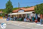 GriechenlandWeb.de Anafonitria Zakynthos - Ionische Inseln -  Foto 7 - Foto GriechenlandWeb.de