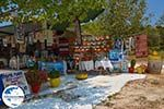 GriechenlandWeb.de Anafonitria Zakynthos - Ionische Inseln -  Foto 14 - Foto GriechenlandWeb.de