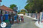 GriechenlandWeb.de Anafonitria Zakynthos - Ionische Inseln -  Foto 15 - Foto GriechenlandWeb.de