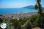 GriechenlandWeb Bochali Zakynthos Stadt Zakynthos - Ionische Inseln -  Foto 1 - Foto GriechenlandWeb.de