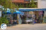 GriechenlandWeb.de Exo Chora Zakynthos - Ionische Inseln -  Foto 6 - Foto GriechenlandWeb.de