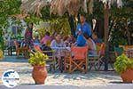 GriechenlandWeb.de Exo Chora Zakynthos - Ionische Inseln -  Foto 9 - Foto GriechenlandWeb.de