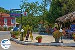 GriechenlandWeb.de Exo Chora Zakynthos - Ionische Inseln -  Foto 10 - Foto GriechenlandWeb.de