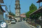 GriechenlandWeb.de Kiliomenos Zakynthos - Ionische Inseln -  Foto 4 - Foto GriechenlandWeb.de