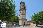 GriechenlandWeb Kiliomenos Zakynthos - Ionische Inseln -  Foto 7 - Foto GriechenlandWeb.de