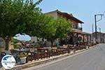 GriechenlandWeb.de Kiliomenos Zakynthos - Ionische Inseln -  Foto 10 - Foto GriechenlandWeb.de