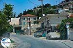 GriechenlandWeb.de Maries Zakynthos - Ionische Inseln -  Foto 2 - Foto GriechenlandWeb.de
