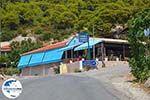GriechenlandWeb.de Maries Zakynthos - Ionische Inseln -  Foto 7 - Foto GriechenlandWeb.de