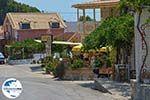 GriechenlandWeb.de Maries Zakynthos - Ionische Inseln -  Foto 12 - Foto GriechenlandWeb.de