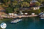 Foto Zakynthos Ionische Inseln GriechenlandWeb.de - Foto GriechenlandWeb.de