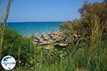 GriechenlandWeb.de Porto Azuro (Porto Zorro) Vassilikos Zakynthos - Ionische Inseln -  Foto 5 - Foto GriechenlandWeb.de