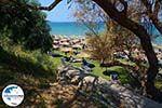 GriechenlandWeb.de Porto Azuro (Porto Zorro) Vassilikos Zakynthos - Ionische Inseln -  Foto 9 - Foto GriechenlandWeb.de