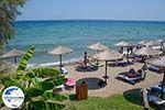 GriechenlandWeb.de Porto Zorro Vassilikos Zakynthos - Ionische Inseln -  Foto 1 - Foto GriechenlandWeb.de