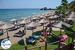 GriechenlandWeb.de Porto Zorro Vassilikos Zakynthos - Ionische Inseln -  Foto 2 - Foto GriechenlandWeb.de