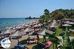 GriechenlandWeb.de Porto Zorro Vassilikos Zakynthos - Ionische Inseln -  Foto 3 - Foto GriechenlandWeb.de