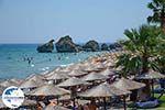 GriechenlandWeb.de Porto Zorro Vassilikos Zakynthos - Ionische Inseln -  Foto 5 - Foto GriechenlandWeb.de