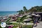 GriechenlandWeb.de Porto Zorro Vassilikos Zakynthos - Ionische Inseln -  Foto 7 - Foto GriechenlandWeb.de