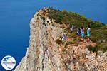 GriechenlandWeb.de Schiffbruch Bay - Navagio Zakynthos - Ionische Inseln -  Foto 8 - Foto GriechenlandWeb.de