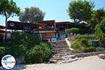 GriechenlandWeb.de St. Nicolas bay Vassilikos Zakynthos - Ionische Inseln -  Foto 11 - Foto GriechenlandWeb.de