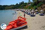 GriechenlandWeb.de St. Nicolas bay Vassilikos Zakynthos - Ionische Inseln -  Foto 13 - Foto GriechenlandWeb.de