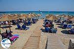 GriechenlandWeb.de St. Nicolas bay Vassilikos Zakynthos - Ionische Inseln -  Foto 14 - Foto GriechenlandWeb.de