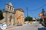 GriechenlandWeb.de Vanato Zakynthos - Ionische Inseln -  Foto 1 - Foto GriechenlandWeb.de