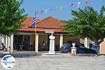 GriechenlandWeb.de Vanato Zakynthos - Ionische Inseln -  Foto 3 - Foto GriechenlandWeb.de